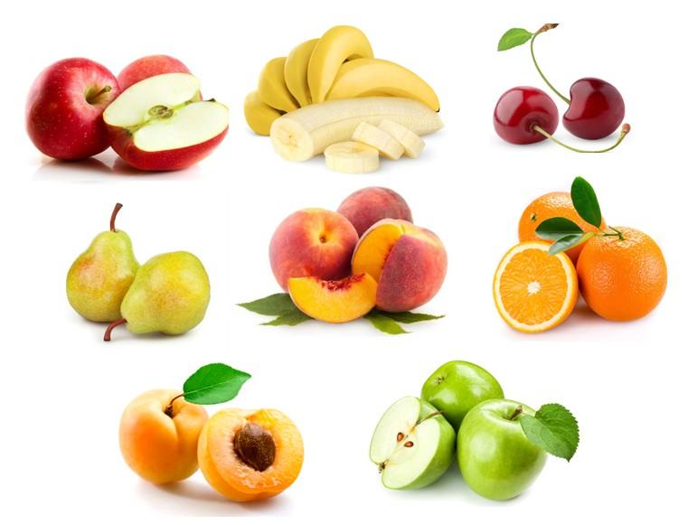 frutas_servicios